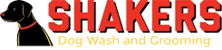 Shakers Dog Wash and Grooming